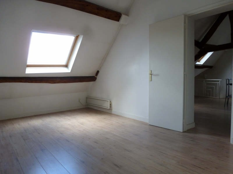 Rental apartment St germain en laye 900€ CC - Picture 5