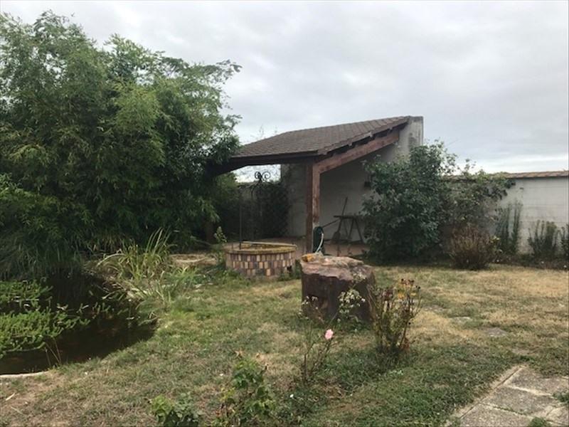 Sale house / villa Angles 294000€ - Picture 2