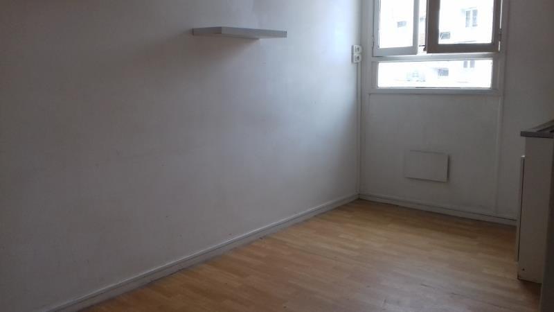 Viager appartement St brieuc 28900€ - Photo 3