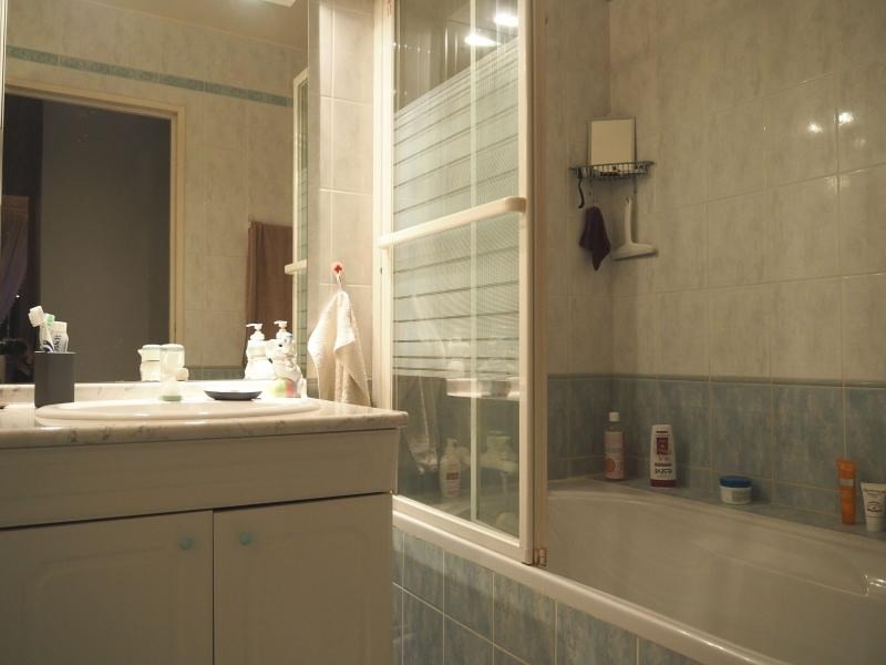 Venta  apartamento Cergy 180000€ - Fotografía 7