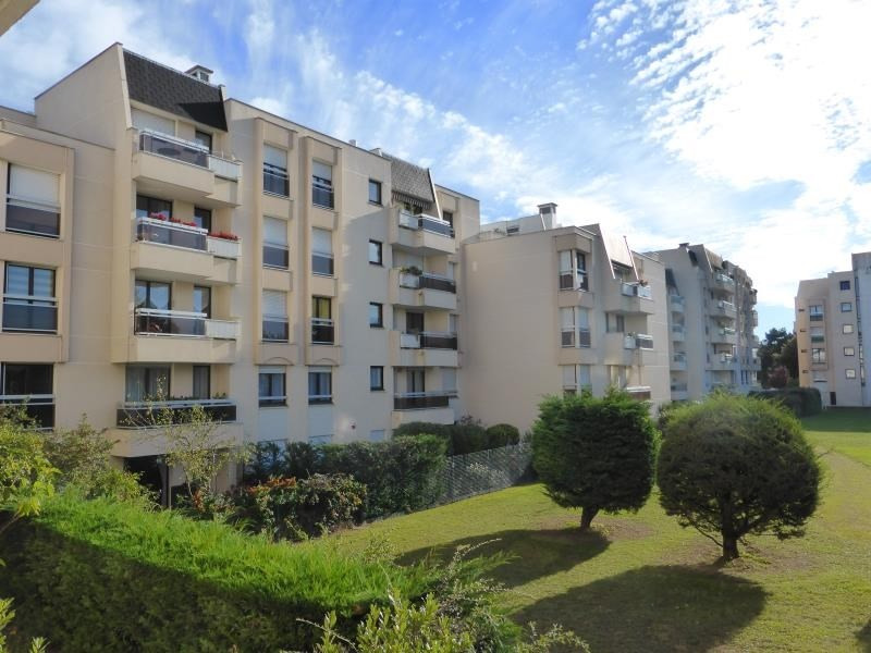 Vente appartement L hay les roses 348 000€ - Photo 1