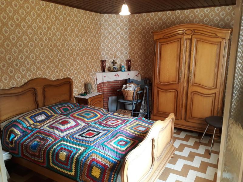 Sale house / villa Thérouanne 100500€ - Picture 4
