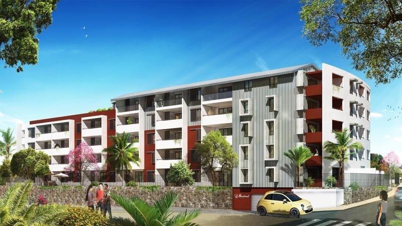 Sale apartment La grande montee 182500€ - Picture 1