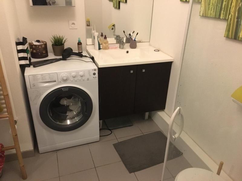 Location appartement Villenave d'ornon 570€ CC - Photo 4