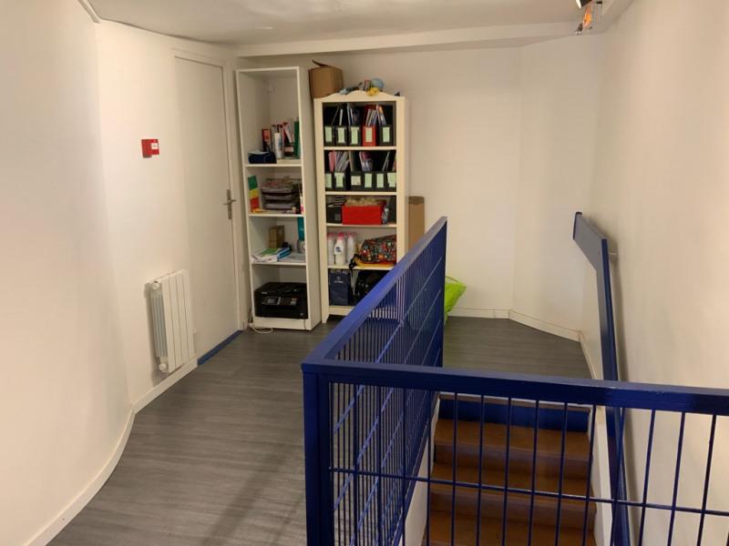 Rental shop Versailles 1500€ HC - Picture 5