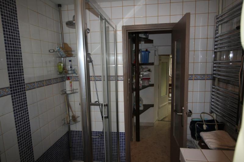 Sale house / villa Montceaux les meaux 302000€ - Picture 9