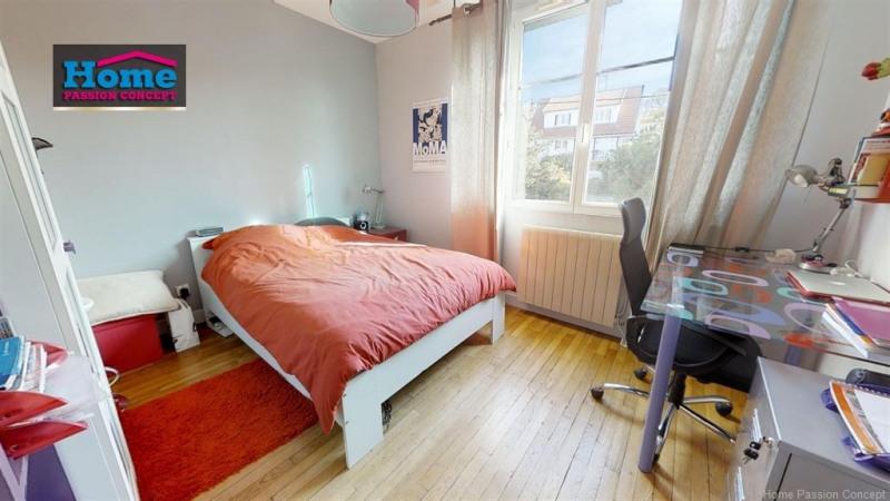 Vente maison / villa Rueil malmaison 1180000€ - Photo 8