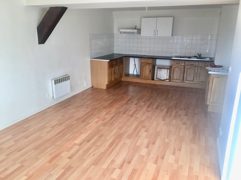 Sale apartment Claye souilly 210000€ - Picture 12