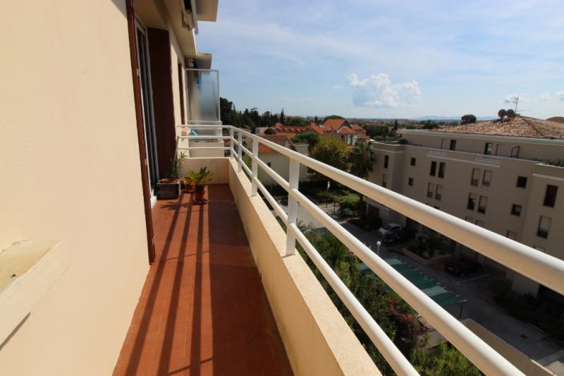 Venta  apartamento Hyeres 176500€ - Fotografía 6