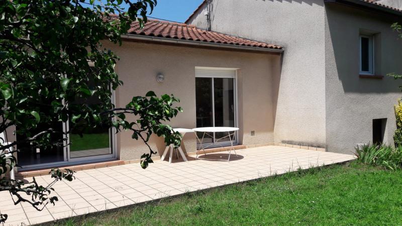 Sale house / villa Toulouse 399000€ - Picture 12