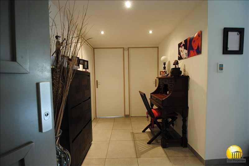 Vente appartement Cannes 399 000€ - Photo 8