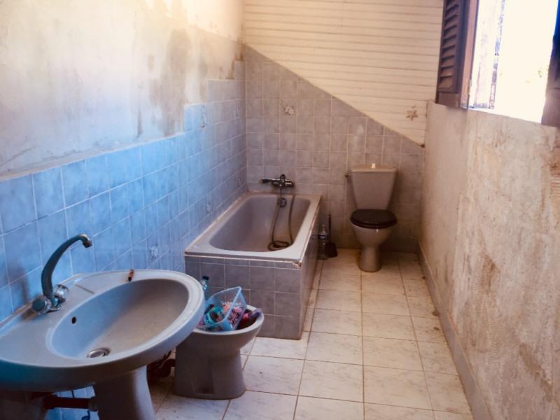 Sale house / villa Saint francois 462000€ - Picture 7