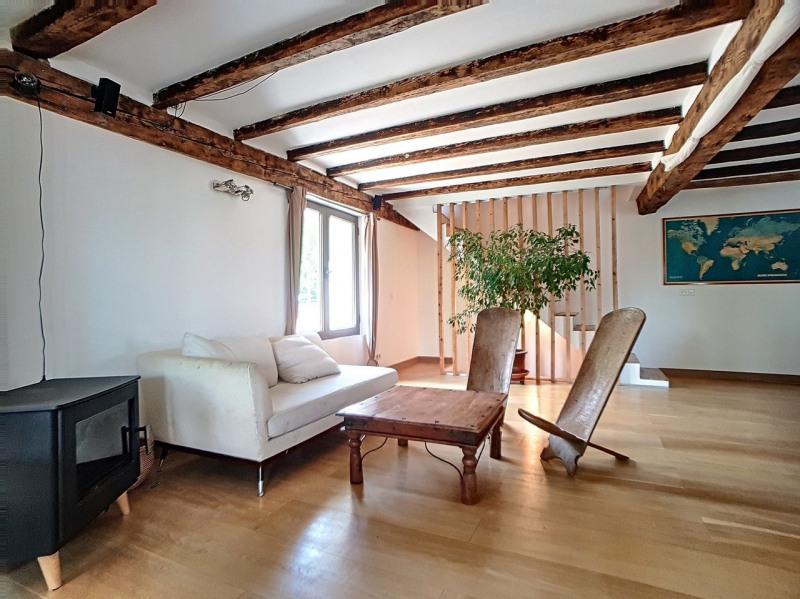 Verkoop  huis Corenc 469000€ - Foto 16
