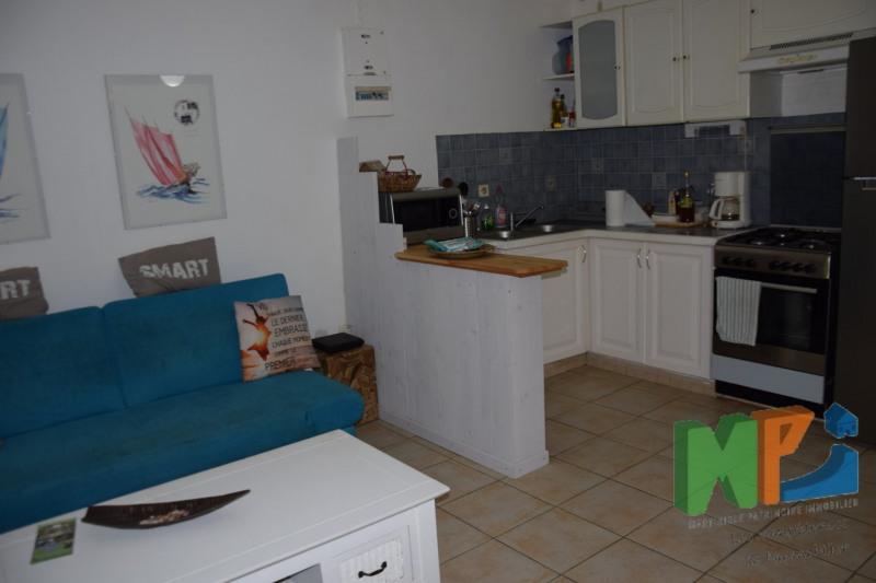 Sale apartment Les trois ilets 199800€ - Picture 5
