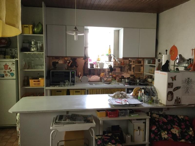 Vente maison / villa Tain l hermitage 140000€ - Photo 2