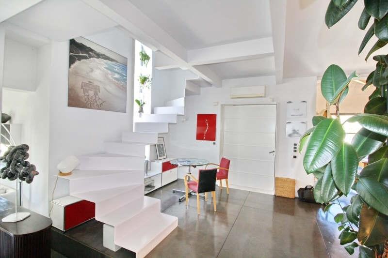 Vente de prestige maison / villa Bidart 790000€ - Photo 6