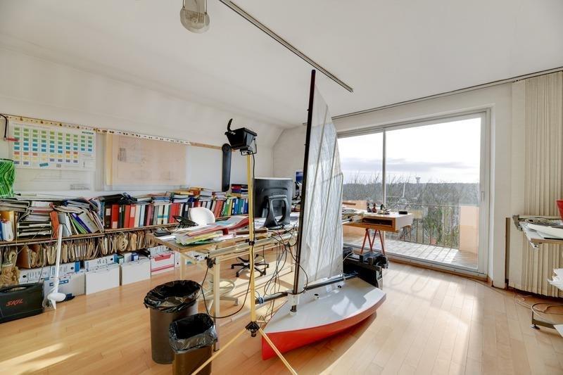 Venta  casa Jouy-en-josas 2300000€ - Fotografía 5