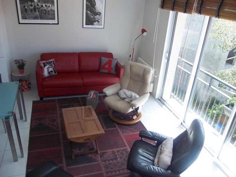 Sale apartment Les sables-d'olonne 512000€ - Picture 2
