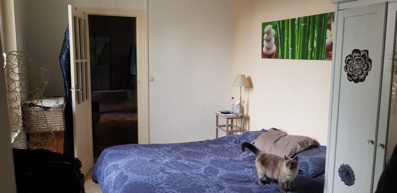 Location appartement Saint-médard-d'eyrans 607€ CC - Photo 5