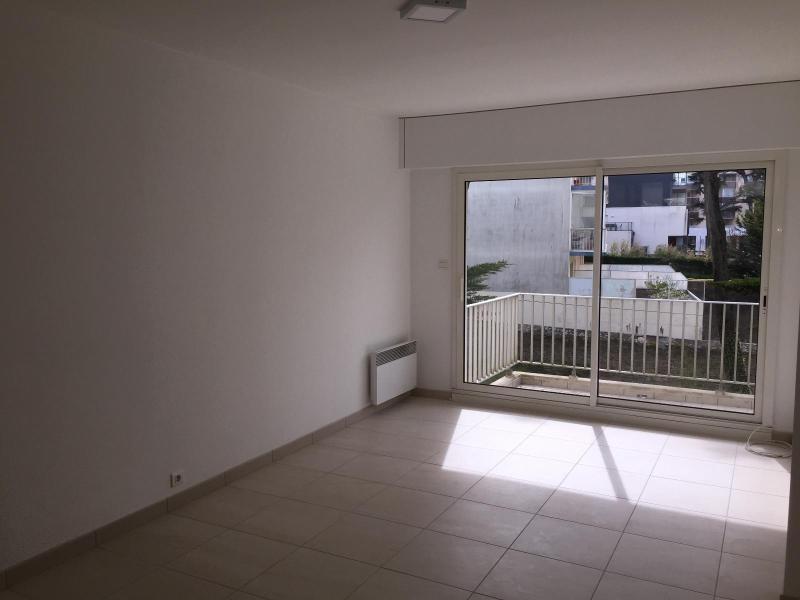 Location appartement Pornichet 695€ CC - Photo 3
