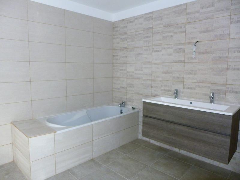 Sale house / villa Pagny sur moselle 218000€ - Picture 8