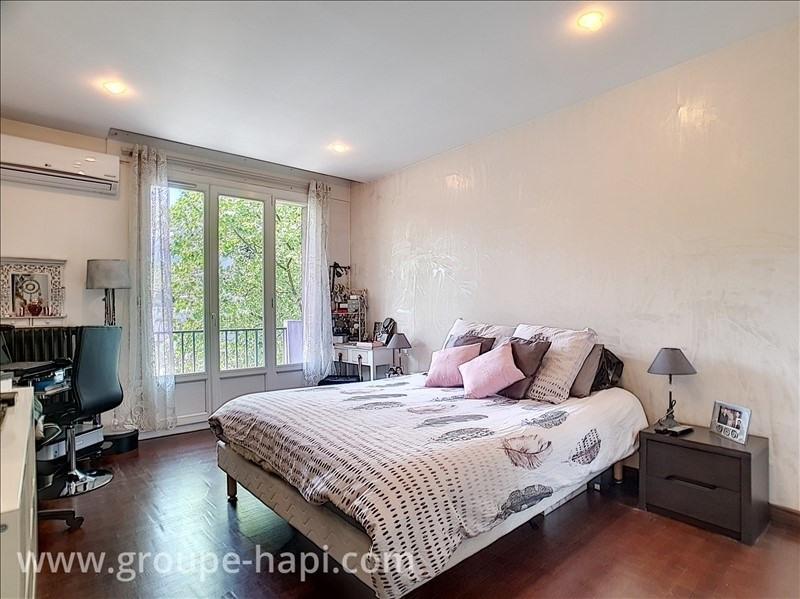 Verkauf wohnung Grenoble 215000€ - Fotografie 6