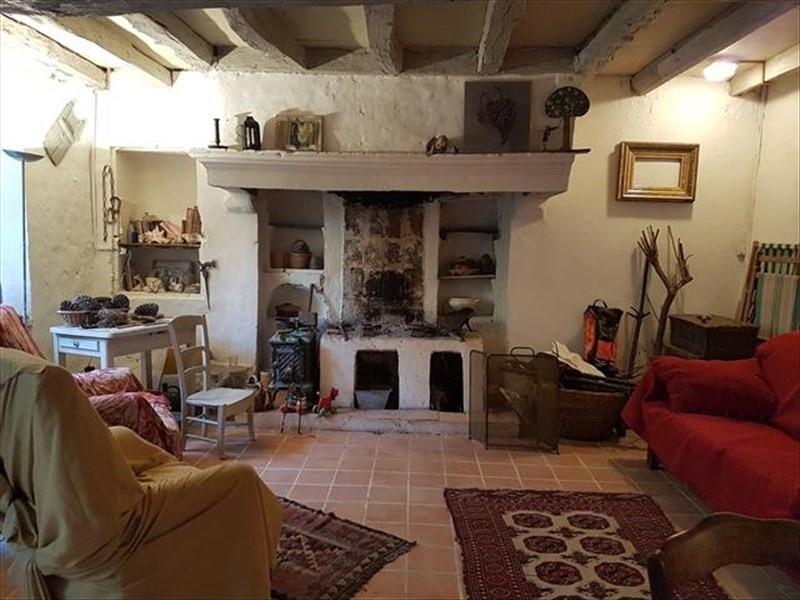 Sale house / villa Jaulgonne 92000€ - Picture 2