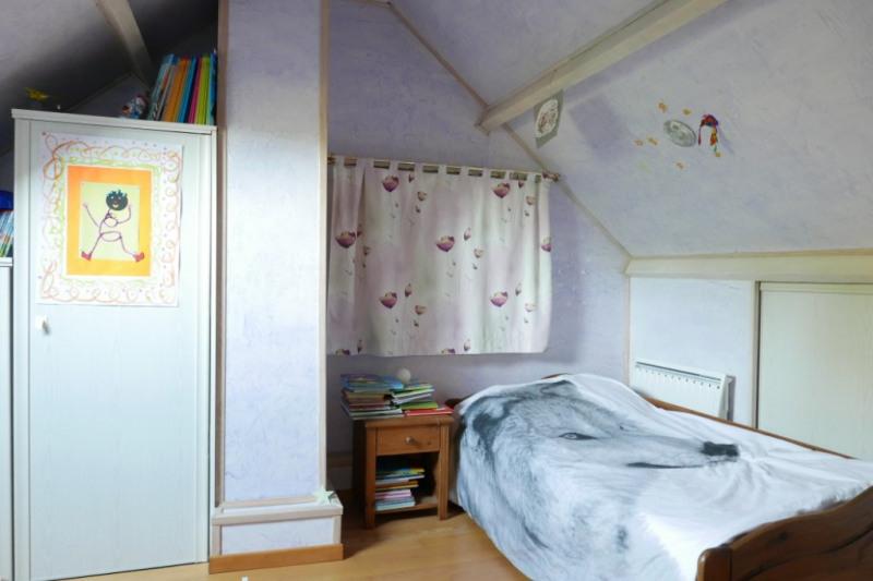 Vente maison / villa Maintenon 212000€ - Photo 6