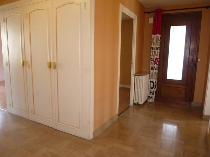 Vente maison / villa Cognac 190000€ - Photo 2