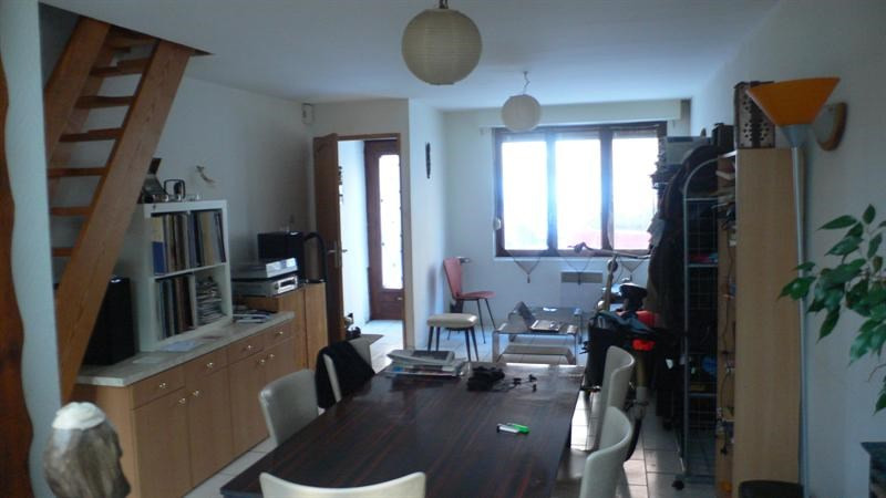 Sale house / villa Lille 120 000€ - Picture 1