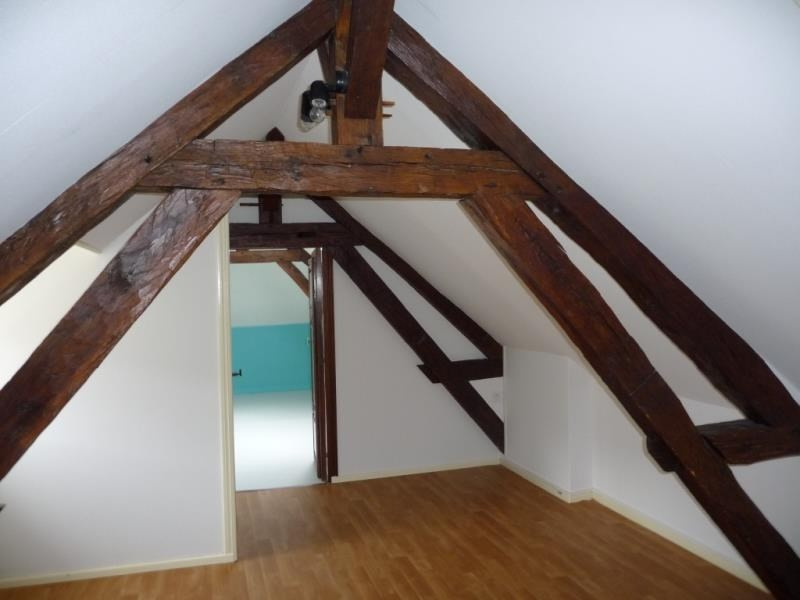 Vente appartement St jean de losne 198 000€ - Photo 6