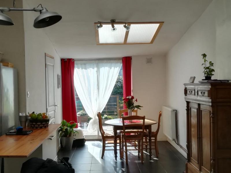 Vente maison / villa Tourcoing 159000€ - Photo 2