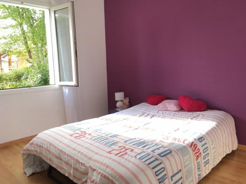 Vente maison / villa Geaune 166000€ - Photo 3