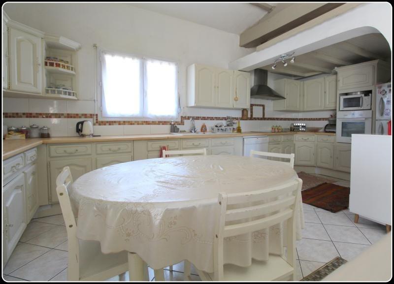 Vente maison / villa Salles sur mer 300000€ - Photo 2