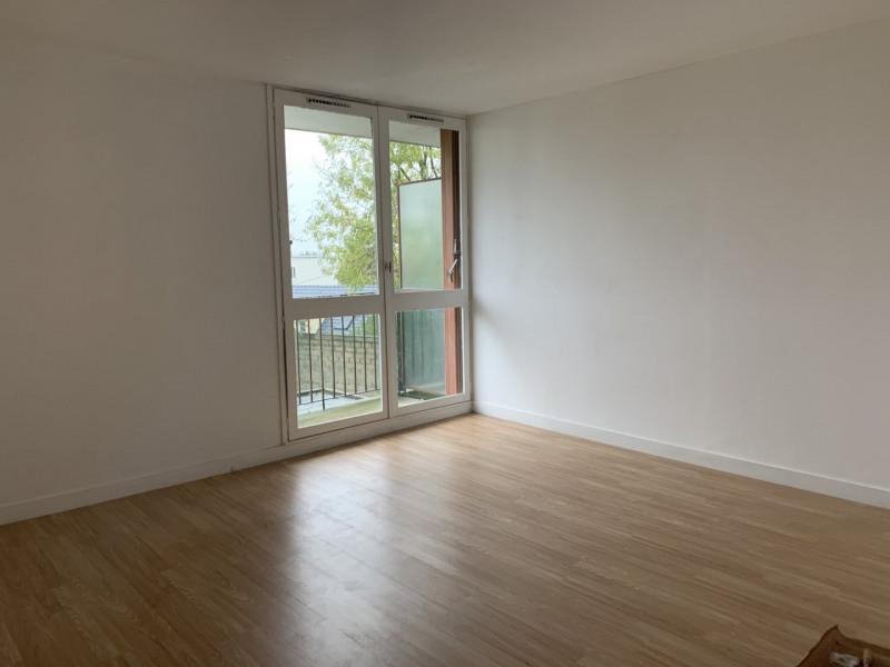 Sale apartment Le raincy 184000€ - Picture 3