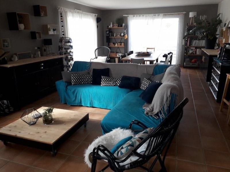 Vente maison / villa L ile d olonne 232000€ - Photo 2