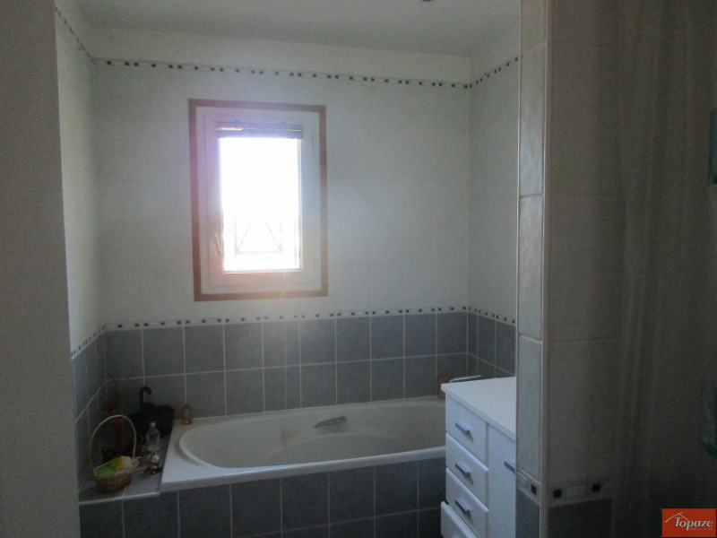 Sale house / villa Pompertuzat 455 000€ - Picture 7