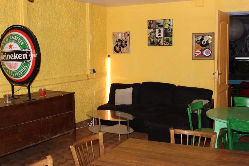 Commercial property sale shop Monlet 107000€ - Picture 4