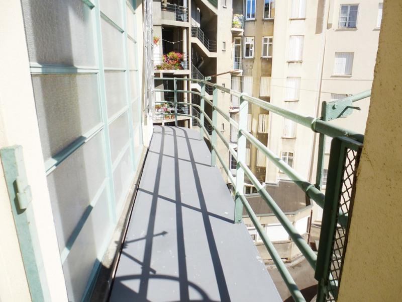 Vente appartement Limoges 240750€ - Photo 17