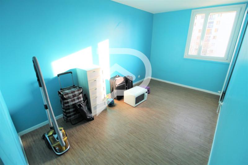 Sale apartment Eaubonne 230000€ - Picture 7
