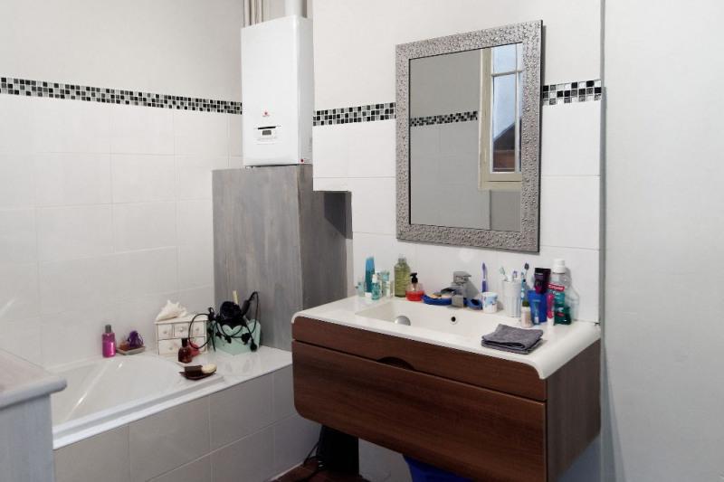 Vente maison / villa Agen 150000€ - Photo 6