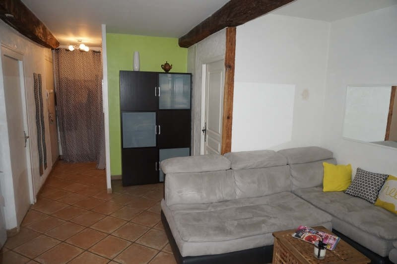 Vente appartement Vienne 95 000€ - Photo 8