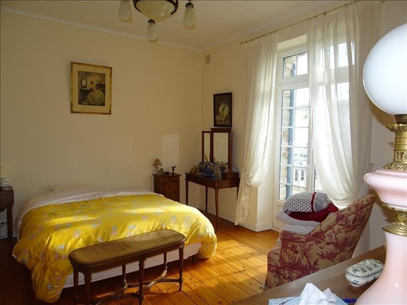 Vente de prestige maison / villa Pornichet 1300000€ - Photo 13