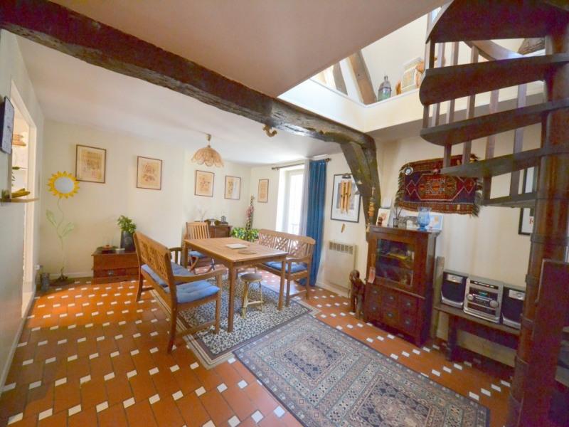 Vente appartement Suresnes 420000€ - Photo 3