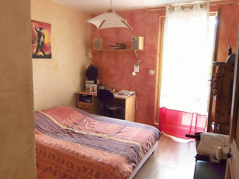 Vente appartement Plan d'orgon 119000€ - Photo 6