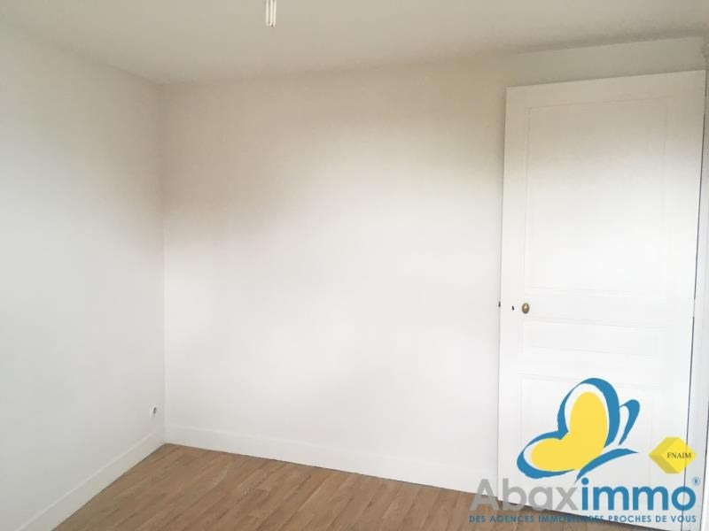 Location appartement St pierre sur dives 397€ CC - Photo 5