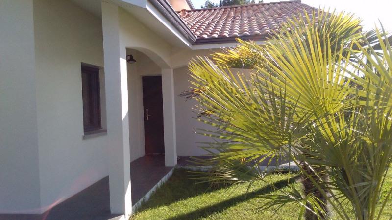 Venta  casa Sanguinet 472000€ - Fotografía 17