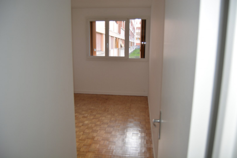 Sale apartment Neuilly-sur-marne 157000€ - Picture 6