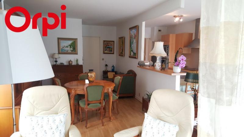 Vente appartement La rochelle 485000€ - Photo 8