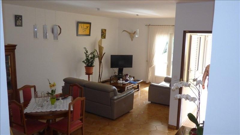 Venta  casa Le tampon 336000€ - Fotografía 2
